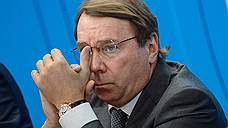 Владимир Кожин засвидетельствовал и обвинению, и защите