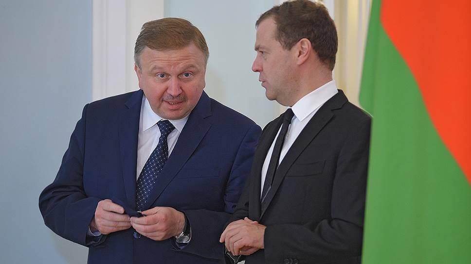 Как белорусам разрешили работать в РФ водителями на основании национальных прав