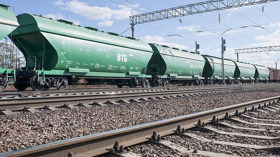 Почему Казахстан принял очередную ограничительную меру в отношении российских железнодорожников