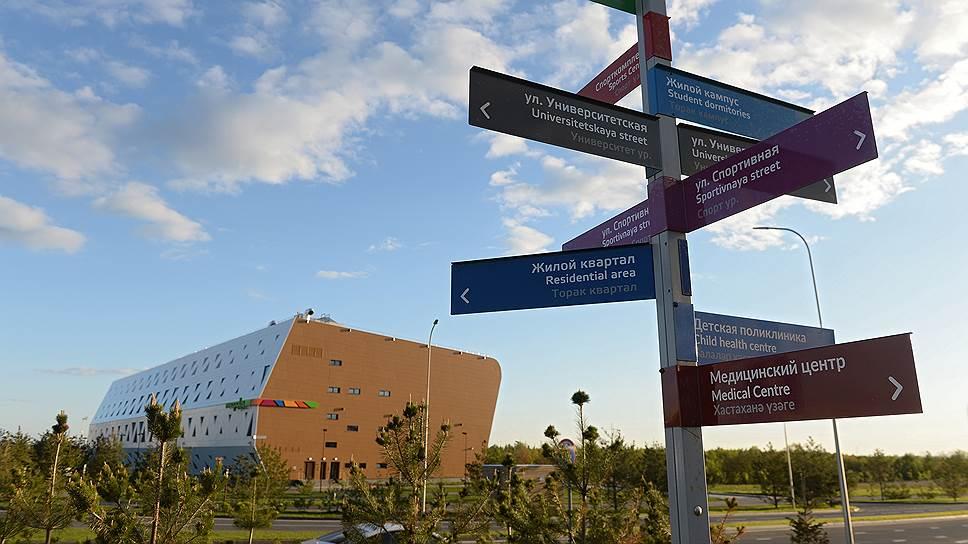 Как в Татарстане укрепляют паритет государственных языков