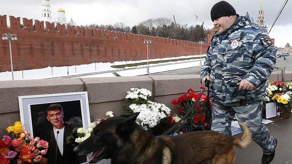 По итогам расследования присяжные признали виновными в убийстве Бориса Немцова даже тех участников преступной группы, которые предоставляли другим жилье и автотранспорт
