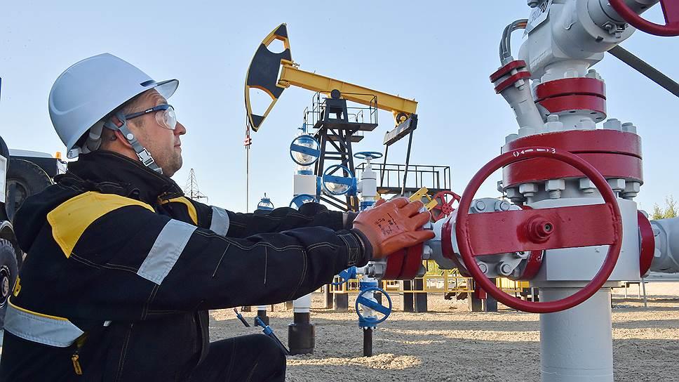 Восстановление цен на нефть не оказало влияния на российскую валюту