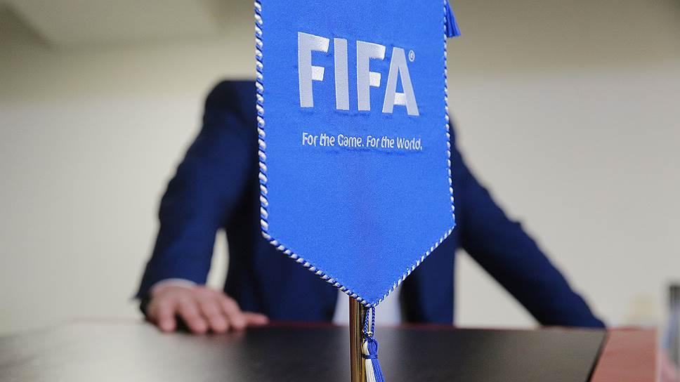 Как Lamoda стала оператором интернет-магазина чемпионата мира