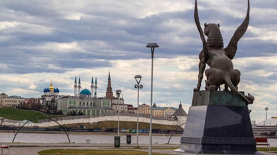 Из-за чего Москва и Казань не спешили возобновлять открытую дискуссию о разграничении полномочий