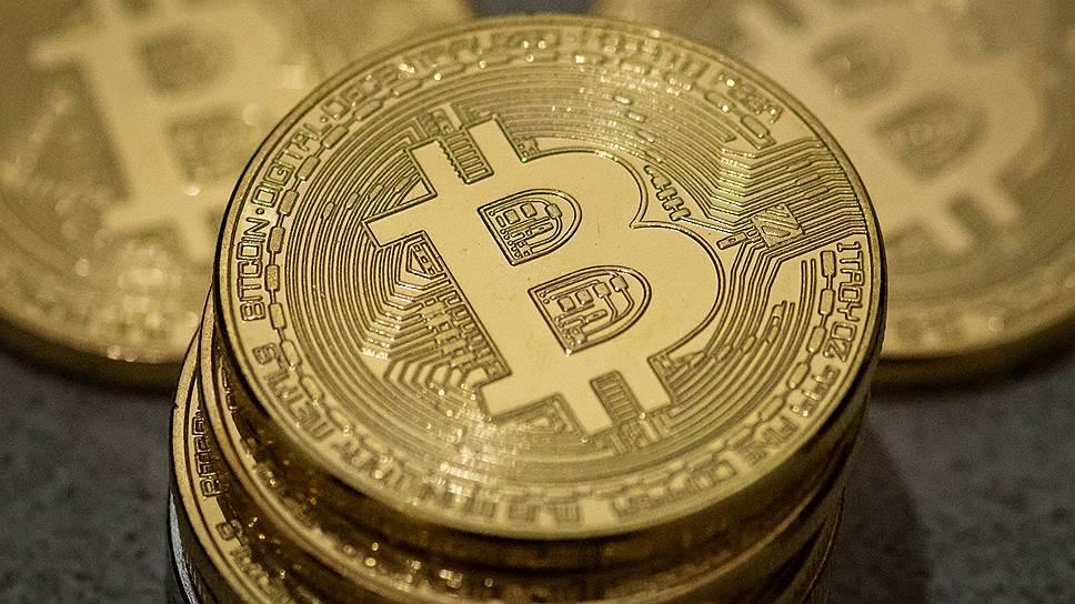 Как держатели криптовалютных счетов воспользовались курсом