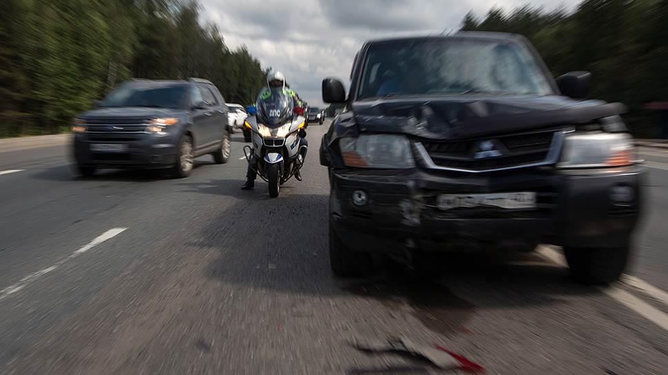 Добровольное автострахование выгоднее обязательного