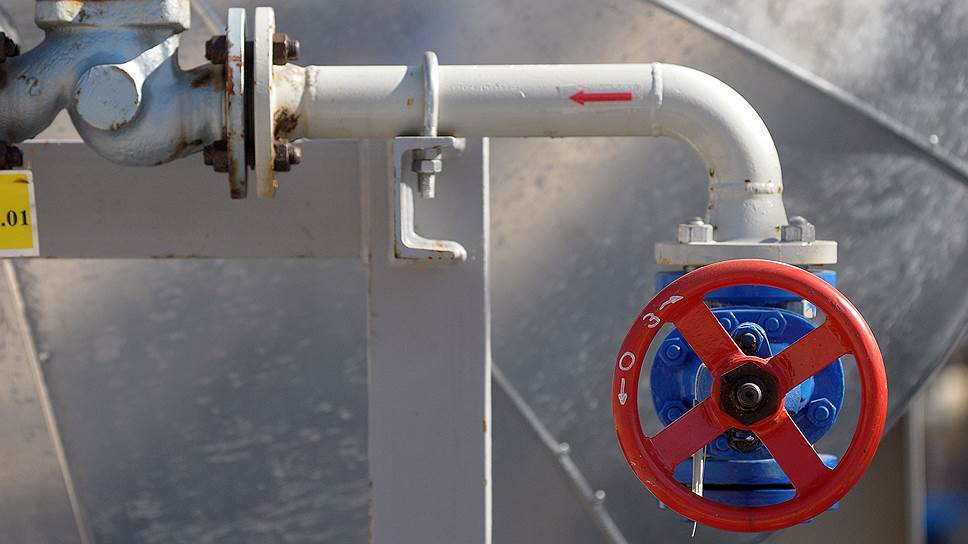 Как «Газпром» реанимирует реанимирует отмененный в 2013 году по настоянию Еврокомиссии South Stream