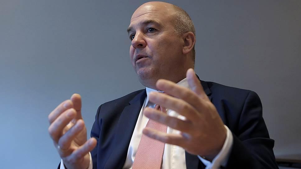 Комиссар Совета Европы заступился за иностранных агентов в деле Европейского суда по иску российских НКО