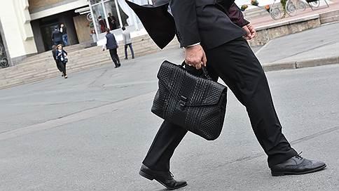 Регуляторы ограничили аппетит // Инвесторы покидают страны БРИК