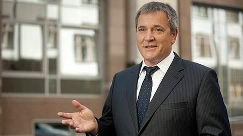 Губернаторские выборы дошли до сдвоенных подписей // Оппозиционеры в Бурятии и Севастополе опасаются фильтра