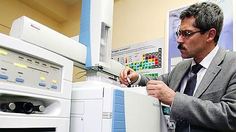 Григорий Родченков добрался до лаборатории в Лондоне // Он вновь рассказал о российском допинге