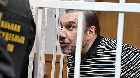 У адвоката Виктора Батурина потребовали овчарни и коровник // Расследуется дело о помещениях для скота в Калмыкии
