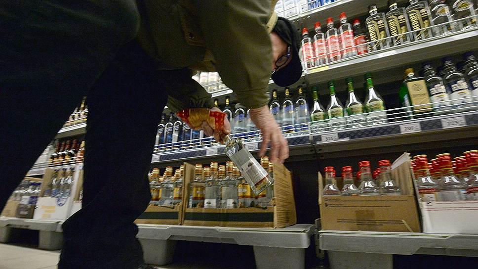 Как российские покупатели экономят за счет скидок