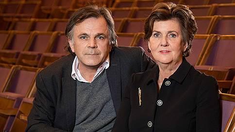 «Мы ставим оперы не для спонсоров, а для зрителей» // Руководители Зальцбургского фестиваля о его экономике и политике