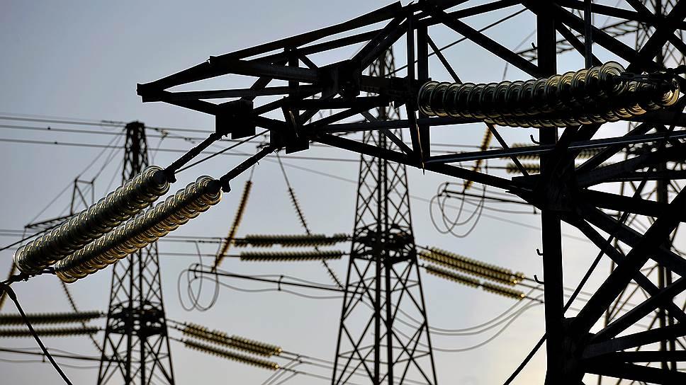 Как ФАС предлагает переводить энергосбытовые компании на метод эталонных затрат