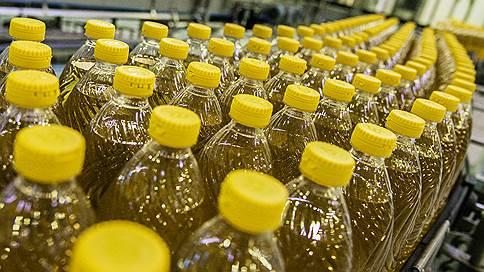 Масло не сливается // «Солнечные продукты» остановили переговоры с «Югом Руси»