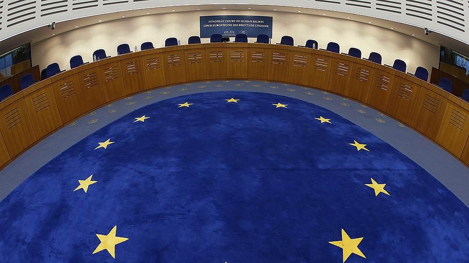 ЕСПЧ выскажет позицию по поводу религиозных поправок в российский КоАП
