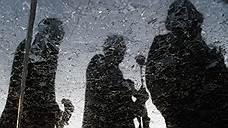 Боевики называли теракт свадьбой