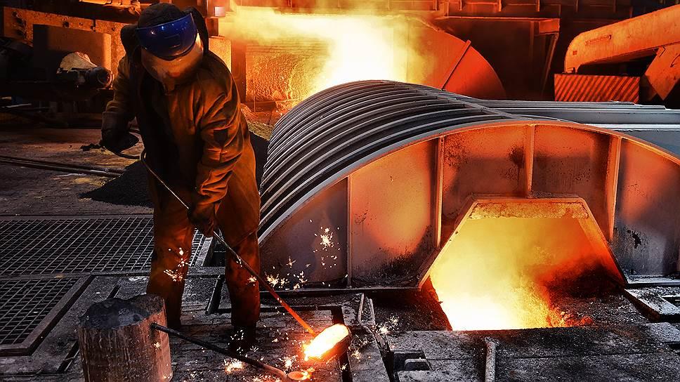 Как Киев банкротил завод «Росатома»