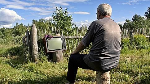 Телеизмерениям выбрали нового контролера // В отраслевом комитете сменится руководство
