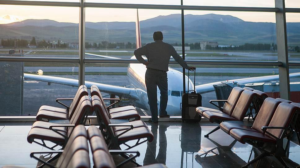 Зачем страны ЕАЭС хотят объединить пространство для полетов