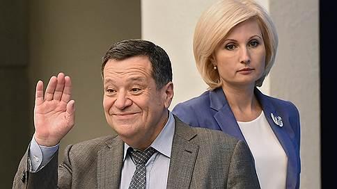 Налоговая проверка на скорую руку // Андрей Макаров предлагает сократить ее предельные сроки до месяца, ФНС против