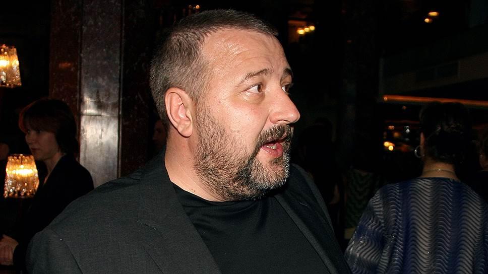 Подробности уголовного дела в отношении владельца «Настюши» Игоря Пинкевича