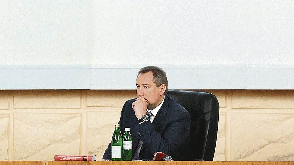 Насколько возможен новый конфликт между Молдавией и Приднестровьем