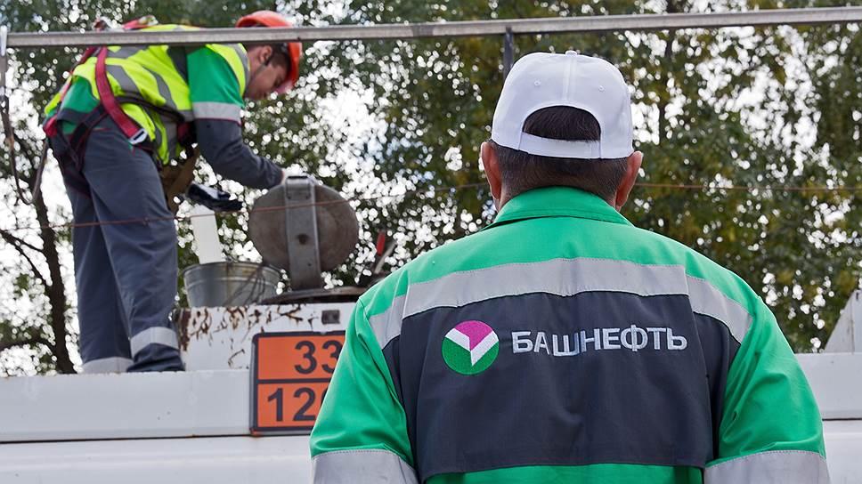 Суд Уфы обязал АФК выплатить 136 млрд рублей «Роснефти»