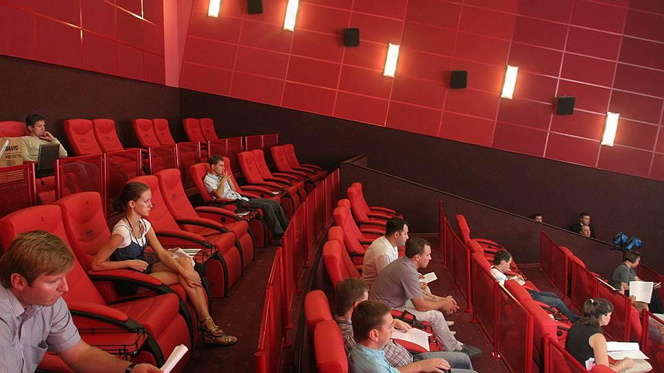 Какие российские фильмы окупились в 2017 году