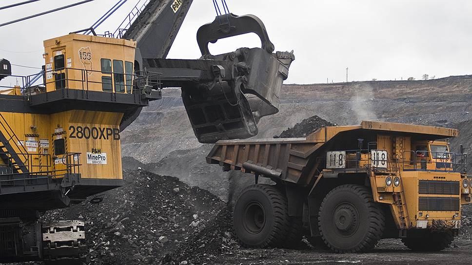 Как увеличение добычи поднимает спрос на «БелАЗы»