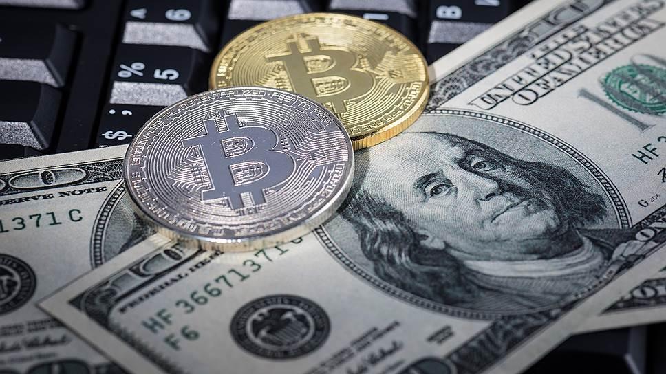 Почему торговлю криптовалютой хотят разрешить только квалифицированным инвесторам