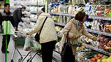 Граждане ждут от инфляции лучшего