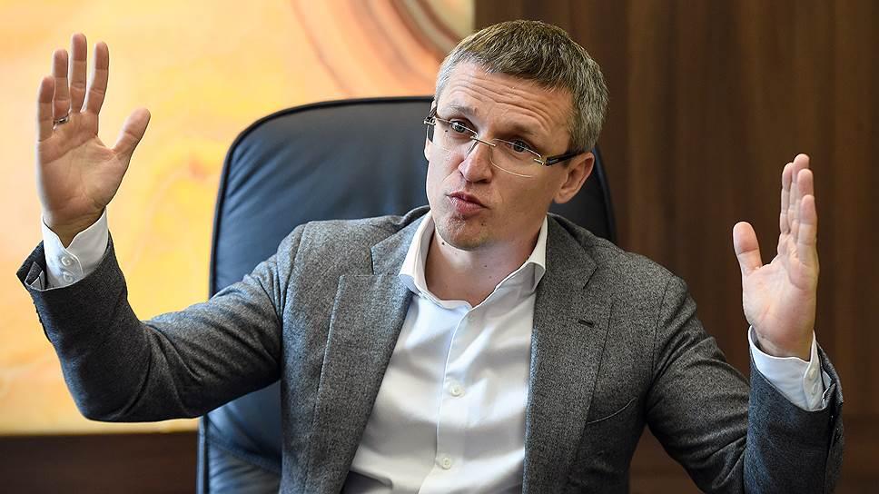 Почему власти Москвы решили приобрести софт Oracle на сумму до 480 млн руб.