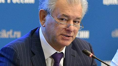 Итоги выборов не подверглись коррекции // Центризбирком закончил проверку в регионах
