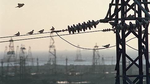 Сибирь на грани энергодефицита // В 2021 году спрос на мощность почти сравняется с предложением