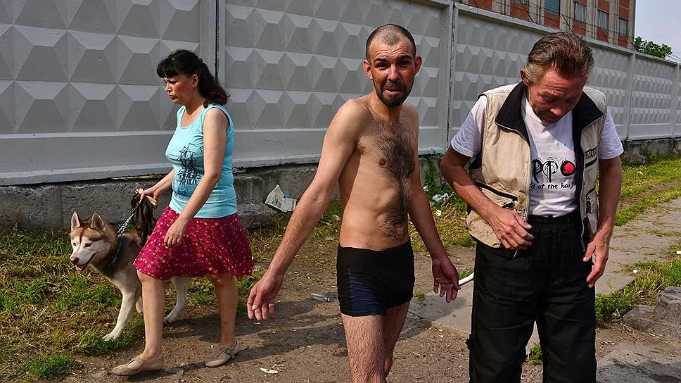 Банк России считает избыточный оптимизм бедных значимым риском