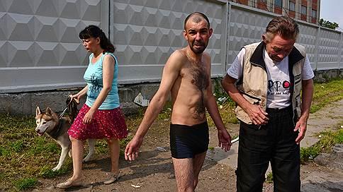 Траты не для всякой страты // Банк России считает избыточный оптимизм бедных значимым риском