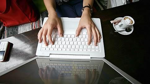 Реклама обходит блок // Ее продавцы пробиваются к пользователям интернета