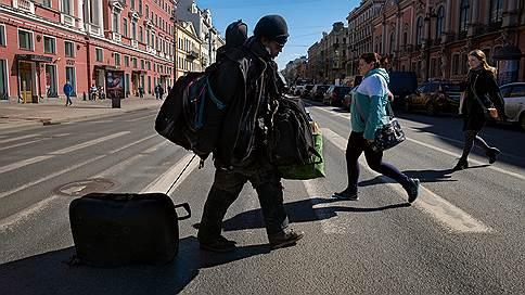 Пока еще богаты // По оценкам BCG, Россия снижает способность превращать деньги в благосостояние