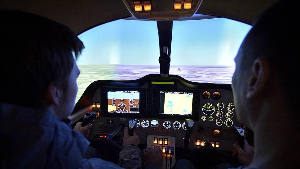 Почему российским пилотом все труднее летать