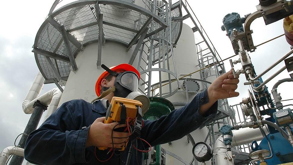 """Как """"Газпром"""" и НОВАТЭК ведут переговоры о строительстве в Марокко газовой инфраструктуры и ТЭС"""