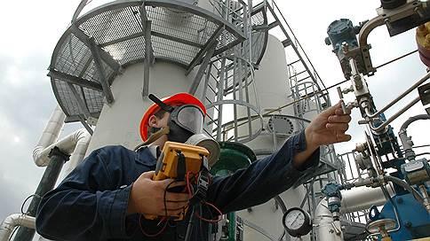 Проект «Ямал—марокко» // Рабат предложил свой рынок НОВАТЭКу и «Газпрому»