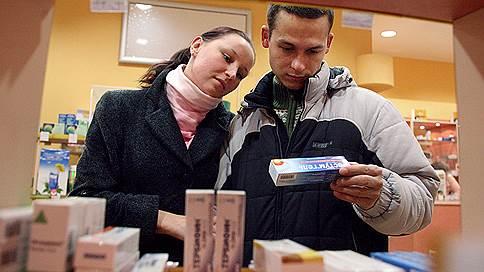 Лекарства познаются в сравнении // Фармкомпаниям не нравится список референтных препаратов Минздрава