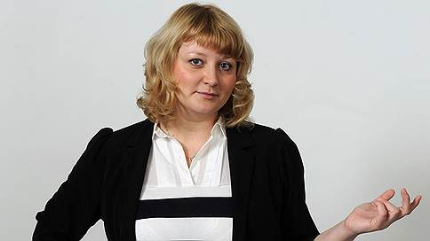 Судебные решения «три в одном» // Руководитель арбитражной группы Анна Занина о нетипичных ошибках судей