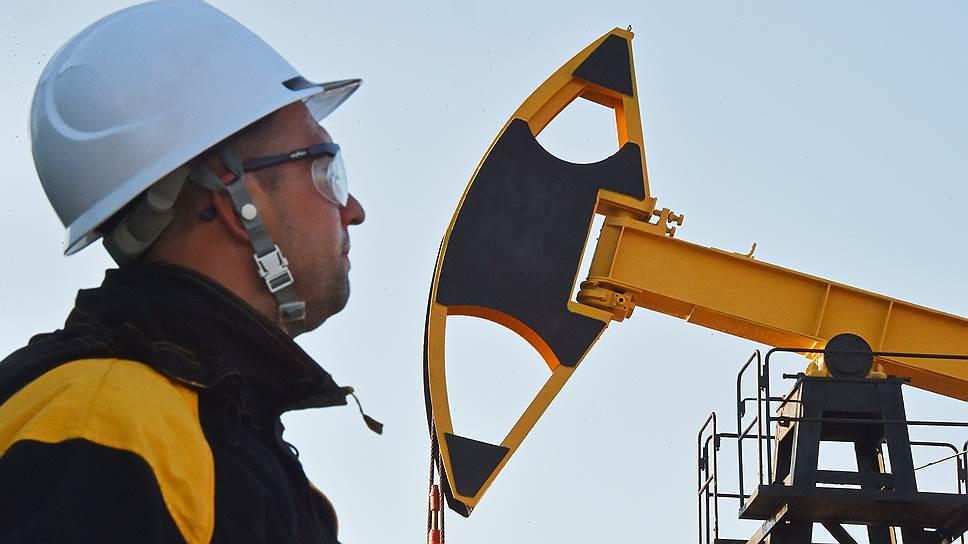 Будут ли и дальше ограничивать добычу нефти