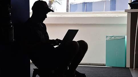 Пиратам готовят новую пробоину // Минкульт предложил досудебное удаление сайтов из выдачи поисковиков