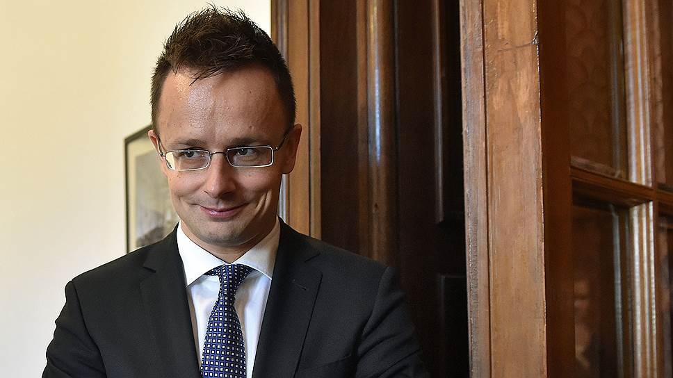 Принятие нового закона «Об образовании» возмутило Венгрию и другие страны ЕС