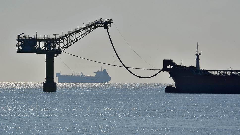 Богатой нефтью и газом Сахалинской области придется поделиться большей частью доходов от добычи углеводородов с менее удачливыми регионами Дальнего Востока