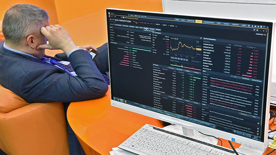 Программа «Цифровая экономика РФ» обретает контуры